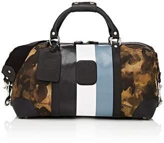 Ghurka Women's Cavalier I Duffel Bag