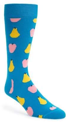 Happy Socks Fruit Socks