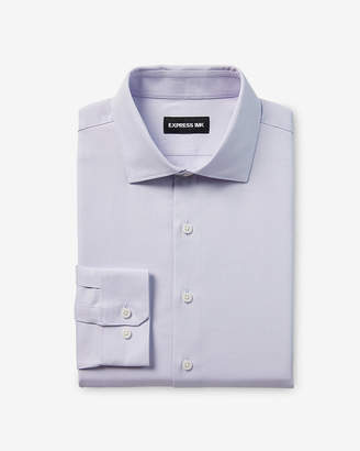 Express Slim Twill 1Mx Shirt