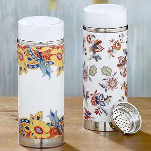 Ceramic Tea Carafe