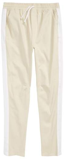 5th and Ryder Gusset Track Pants