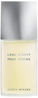 L'Eau d'Issey Pour Homme Eau de Toilette (Various Sizes)