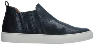 Buttero Low-tops & sneakers
