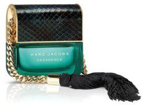 Marc JacobsMarc Jacobs Decadence Eau de Parfum