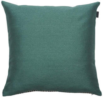 Gant Home Tailback Cushion - 300