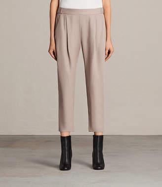 AllSaints Aleida Pants