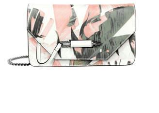 Mackage Zoey-C Crossbody Bag