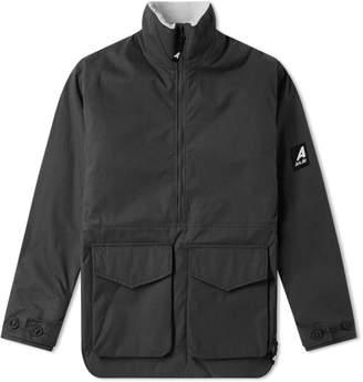 Ark Air Double Skinny Jacket