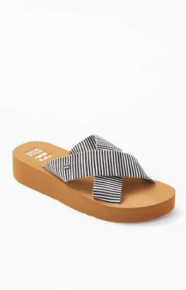 Billabong Boardwalk Sandals