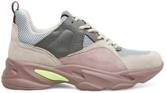a1c5c83fbc4 Steve Madden Purple Men's Shoes | 5 Steve Madden Purple Men's Shoes ...