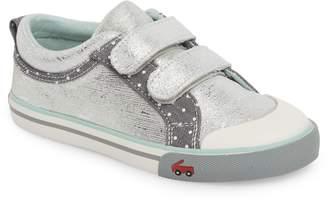 See Kai Run Robyne Sneaker