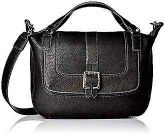 Nine West Lush Life Satchel