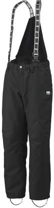 Helly Hansen Workwear Men's Berg Insulated Bib Pant