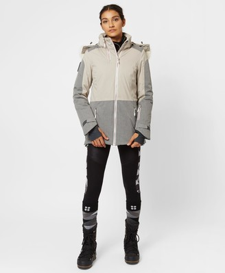 Sweaty Betty Uphill Ski Jacket