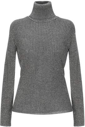 Cividini Turtlenecks - Item 39985169PK