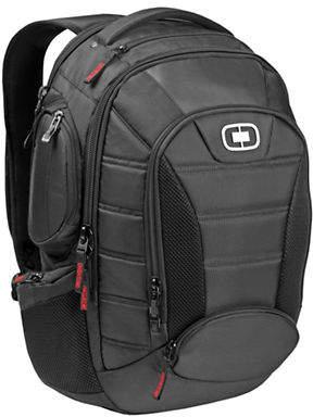 OGIO Bandit Backpack
