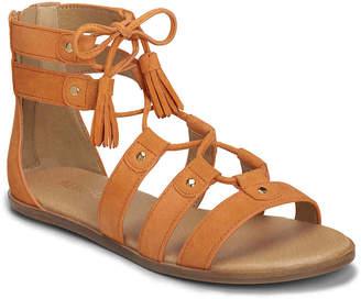 Aerosoles Lottery Gladiator Sandal - Women's