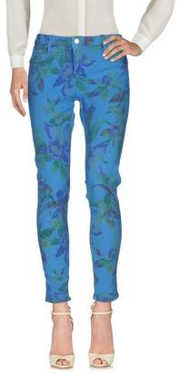 Bleu Lab BLEULAB Casual trouser