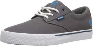 Etnies Women's Jameson Vulc W's Skate Shoe