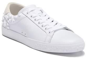 Ash Dazed Sneaker (Women)