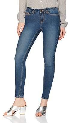 Calvin Klein Jeans Women's Women's Legging Denim Jean