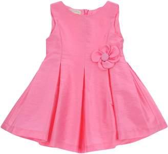 Elsy Dresses - Item 34781607LB