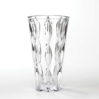 Reed & Barton Equinox 10 Vase
