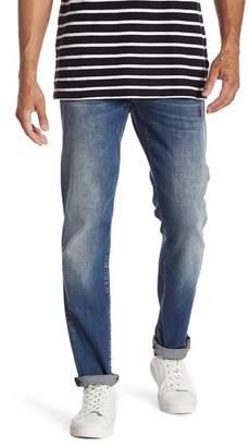 Mavi Jeans Jake Authentic Vint Jeans