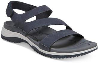 Dr. Scholl's Day Trip Sandals Women's Shoes