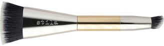 Stila Custom dual-end contour brush