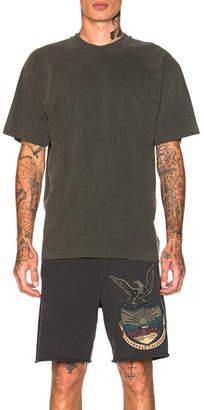 Yeezy Season 6 Classic T Shirt