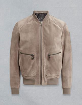 Belstaff Winswell Jacket