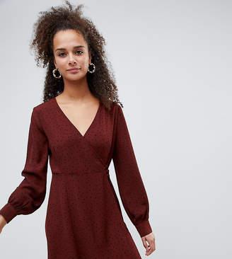 4ac7dc41594 Bershka Dresses - ShopStyle Canada