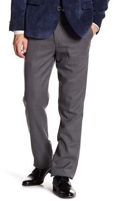 English Laundry Regular Fit Stretch 5-Pocket Trousers