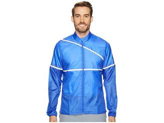 Reebok Running Hero Jacket Men's Coat