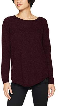 Fat Face Women's Claire Cable Jumper