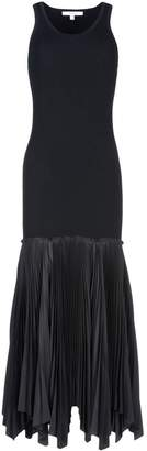 Derek Lam 10 Crosby Long dresses