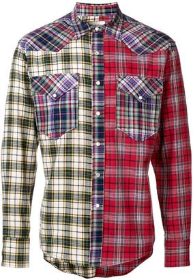 Isabel Marant Billy shirt