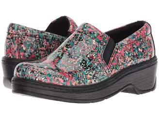 Klogs USA Footwear Naples