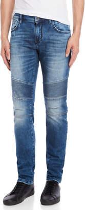 Antony Morato Racer Super Skinny Jeans