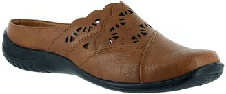 Easy Street Shoes Forever Comfort Clogs