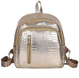 cf6d635eda7d Shoulder Bags For School - ShopStyle Canada