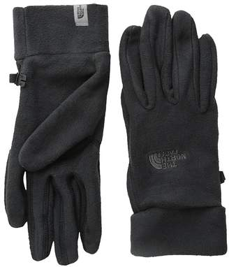 The North Face Men's TKA 100 Glove Extreme Cold Weather Gloves