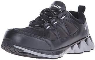 Reebok Work Men's Zigkick RB3010 Work Shoe