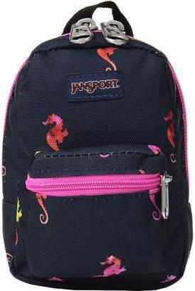 JanSport Lil' Break Backpack Bags