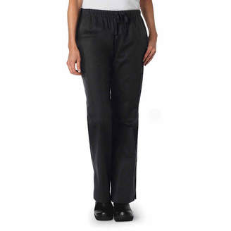 Dickies Womens Chef Pants