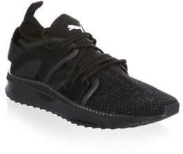Puma Tsugi Blaze Evoknit Sneakers