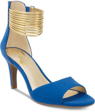Aerosoles Glamour Girl Dress Sandals Women's Shoes