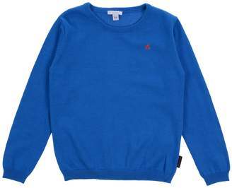 Peuterey Sweaters - Item 39906075LS