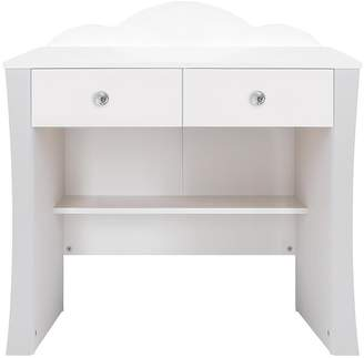 Ladybird Rebecca Kids Dressing Table